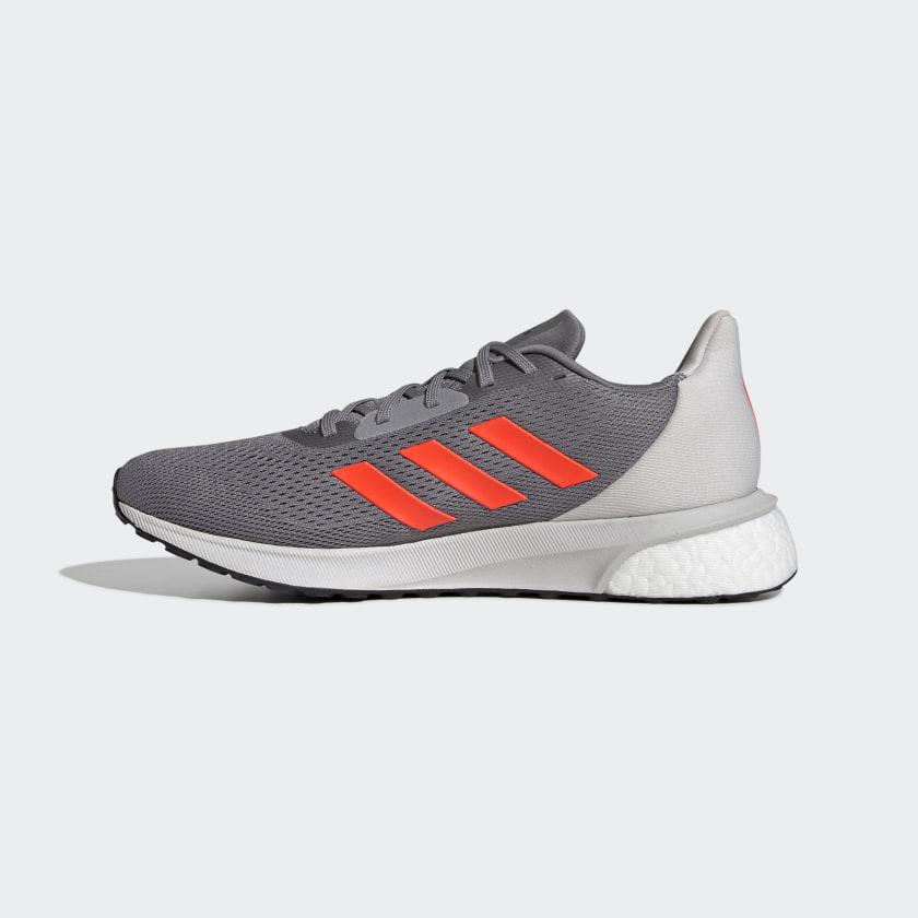 adidas-Astrarun-Shoes-Men-039-s thumbnail 28