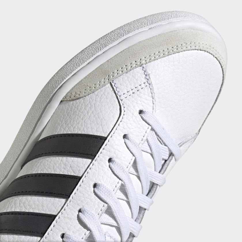 thumbnail 16 - adidas-Grand-Court-SE-Shoes-Men-039-s