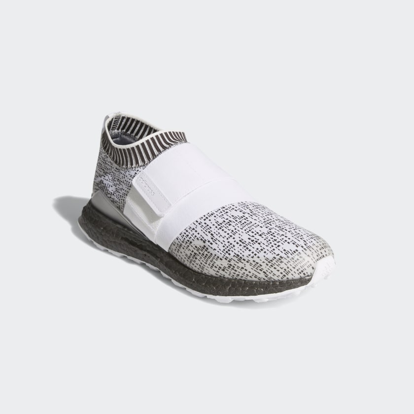 Crossknit 2.0 Shoes