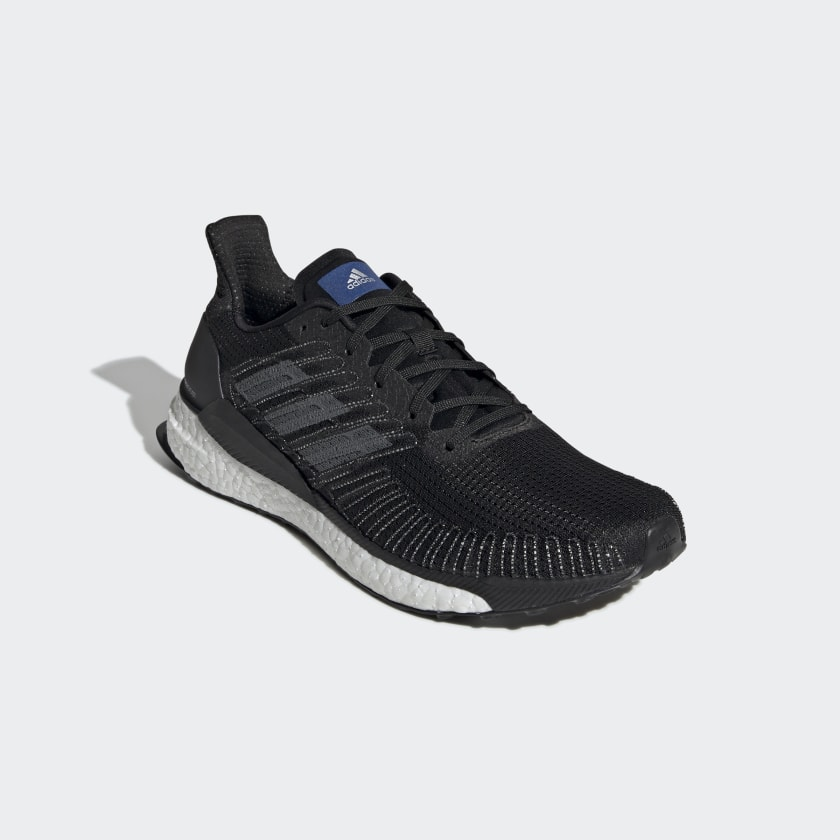 adidas-Solarboost-19-Shoes-Men-039-s thumbnail 31