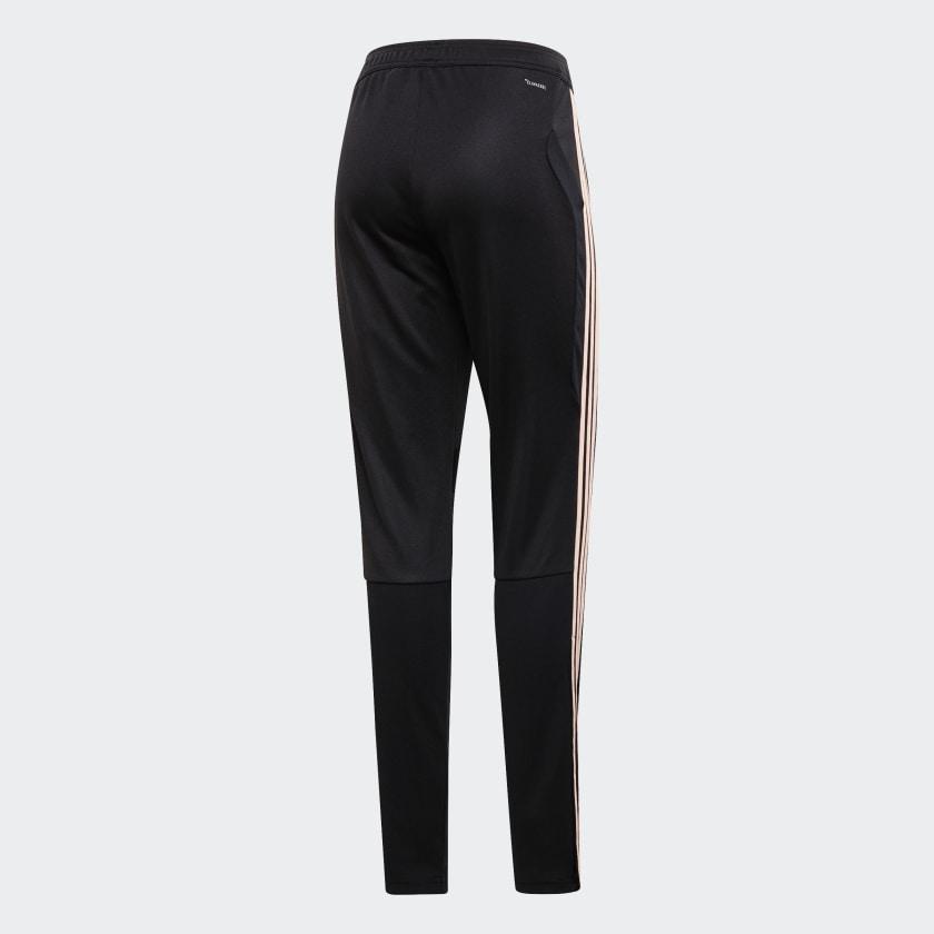 adidas-Tiro-19-Training-Pants-Women-039-s thumbnail 77