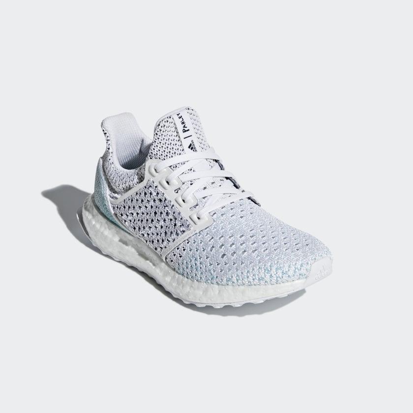 Ultraboost Parley LTD Shoes