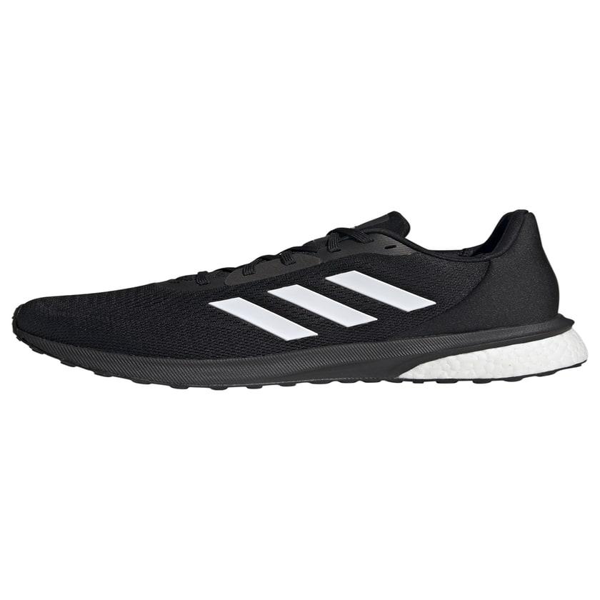 adidas-Astrarun-Shoes-Men-039-s thumbnail 12