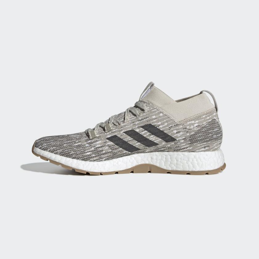 adidas-Pureboost-RBL-Shoes-Men-039-s thumbnail 14