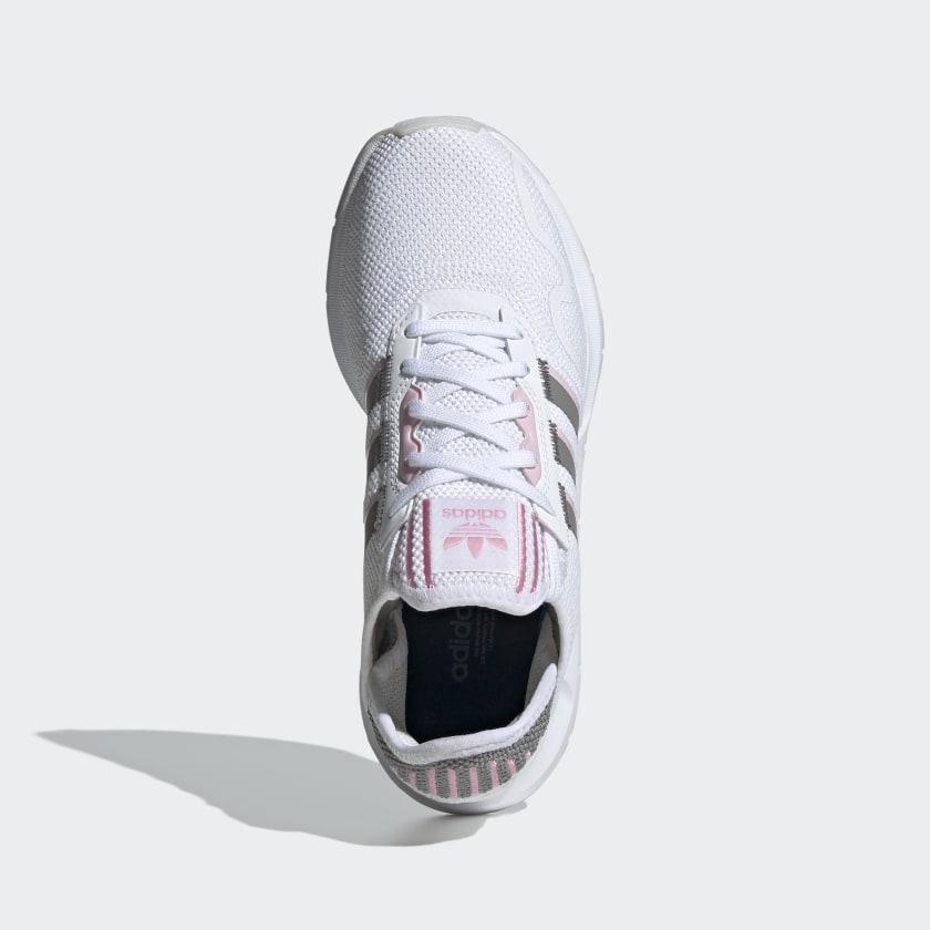 thumbnail 47 - adidas Originals Swift Run X Shoes Women's