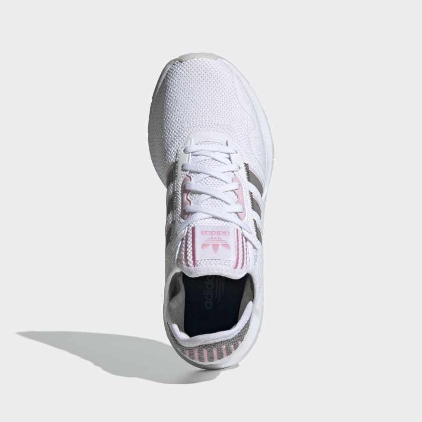 thumbnail 48 - adidas Originals Swift Run X Shoes Women's