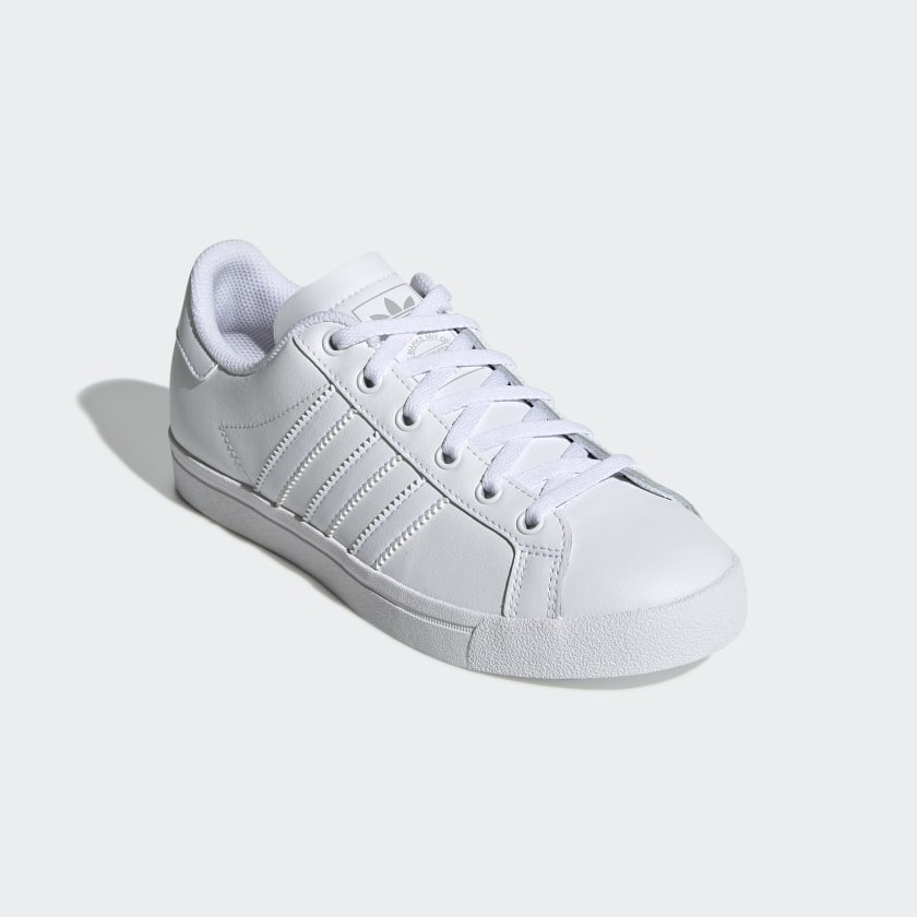 adidas-Originals-Coast-Star-Shoes-Kids-039 thumbnail 24