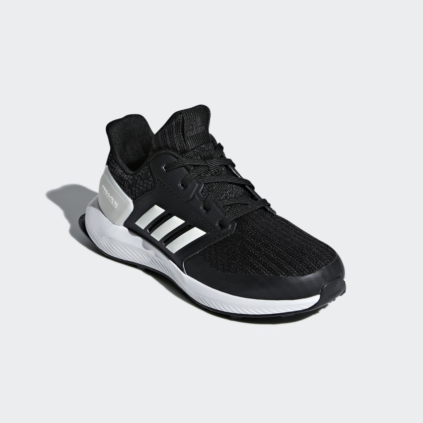 Sapatos Malha RapidaRun