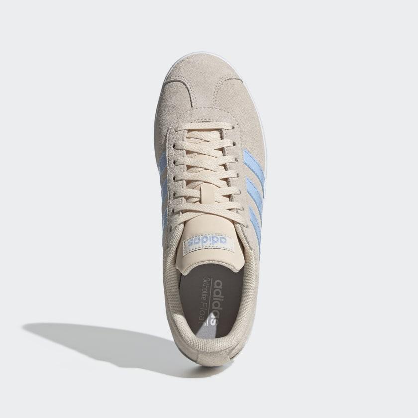 adidas-Originals-VL-Court-2-0-Shoes-Women-039-s thumbnail 23