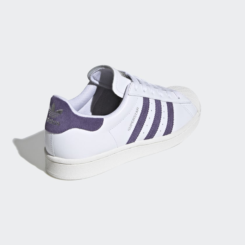 adidas-Originals-Superstar-Shoes-Women-039-s thumbnail 17
