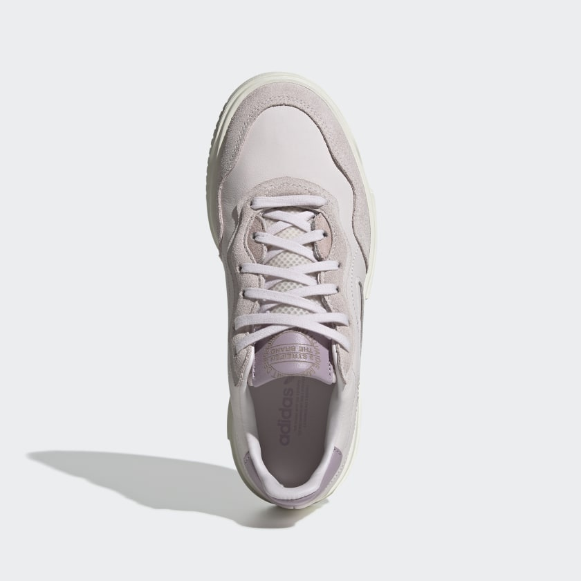adidas-Originals-SC-Premiere-Shoes-Women-039-s thumbnail 13