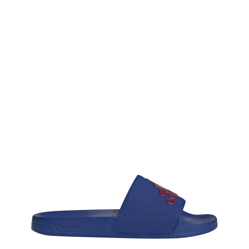 adidas-Adilette-Shower-Slides-Men-039-s thumbnail 12