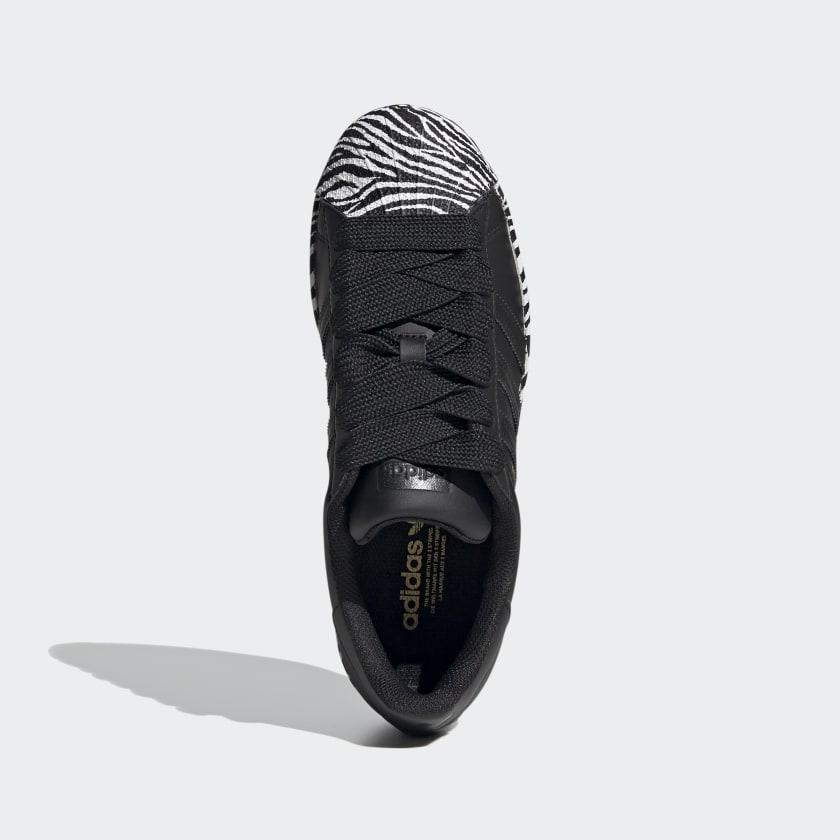 adidas-Originals-Superstar-Shoes-Women-039-s thumbnail 15