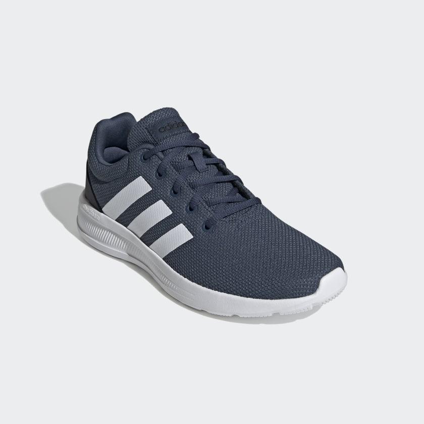 thumbnail 14 - adidas Originals Lite Racer CLN 2.0 Shoes Men's