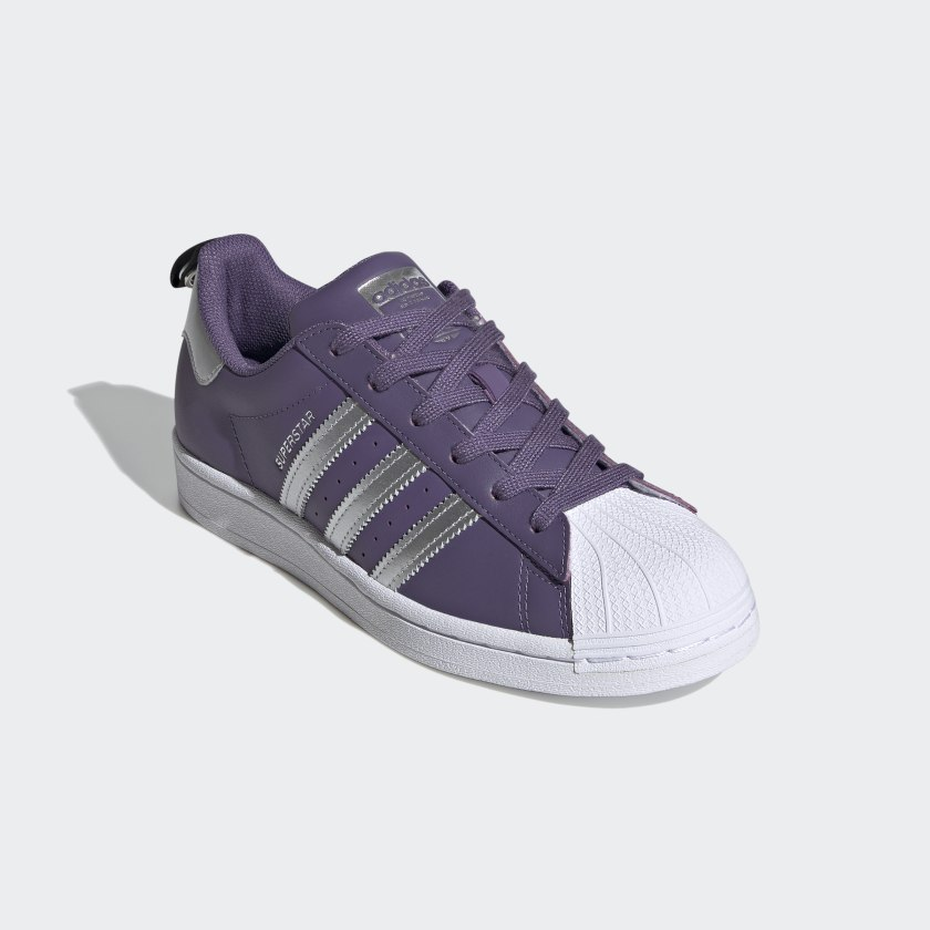 adidas-Originals-Superstar-Shoes-Women-039-s thumbnail 24