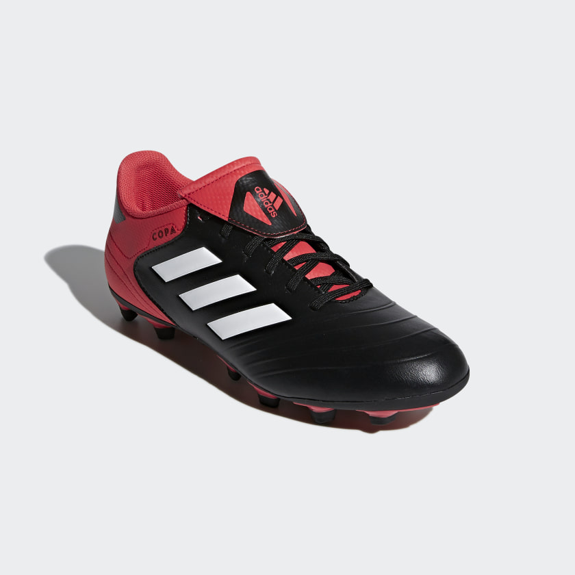 Chaussure Copa 18.4 multi-surfaces