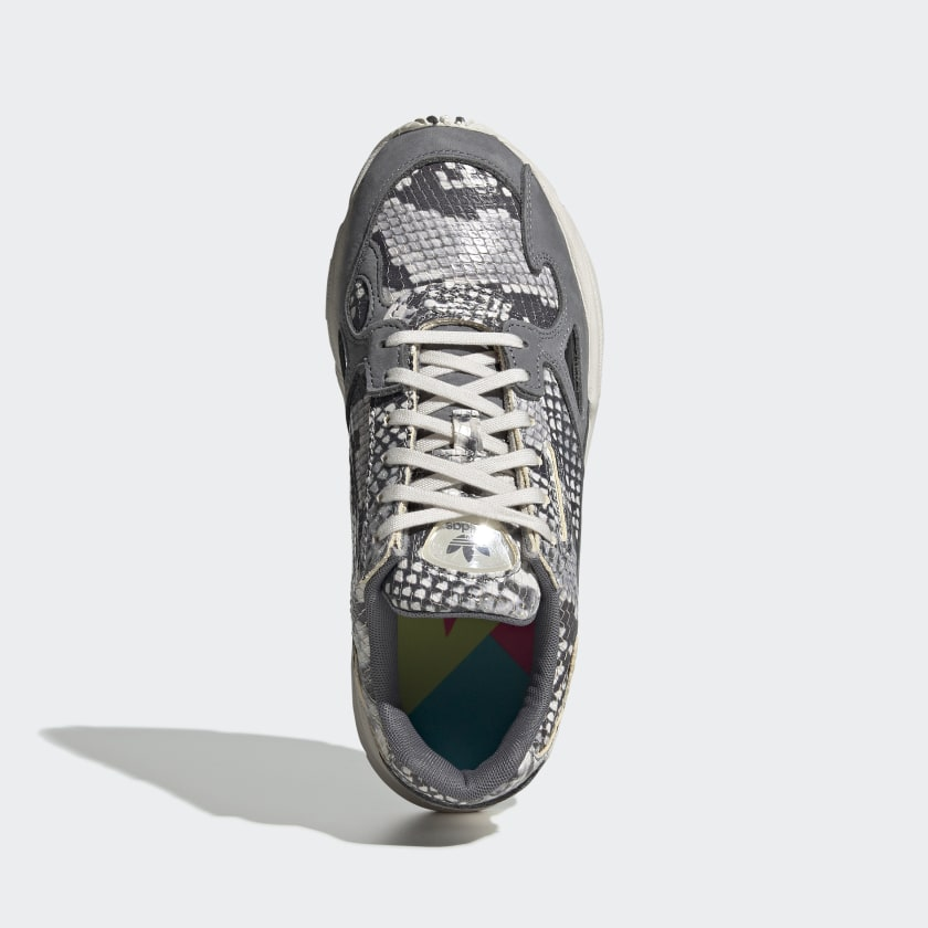 adidas-Originals-Falcon-Shoes-Women-039-s thumbnail 96