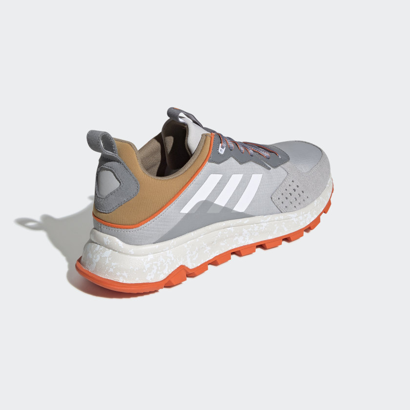 adidas Response Trail Shoes Men's 8