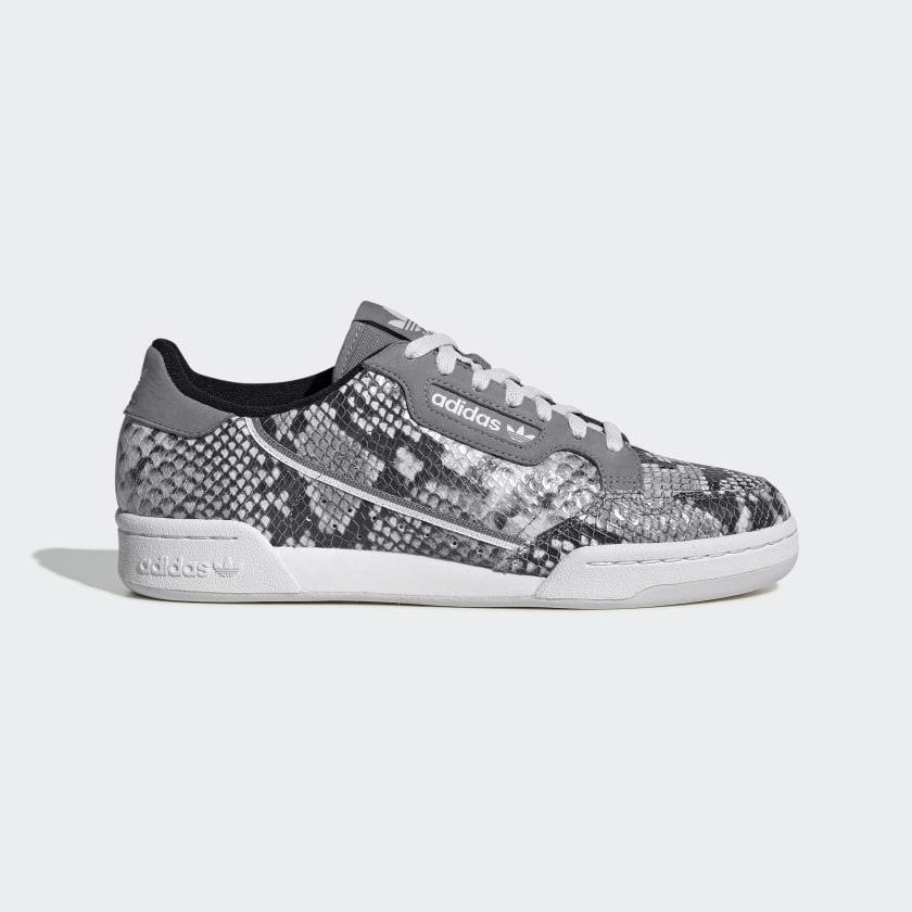 adidas-Originals-Continental-80-Shoes-Men-039-s thumbnail 14
