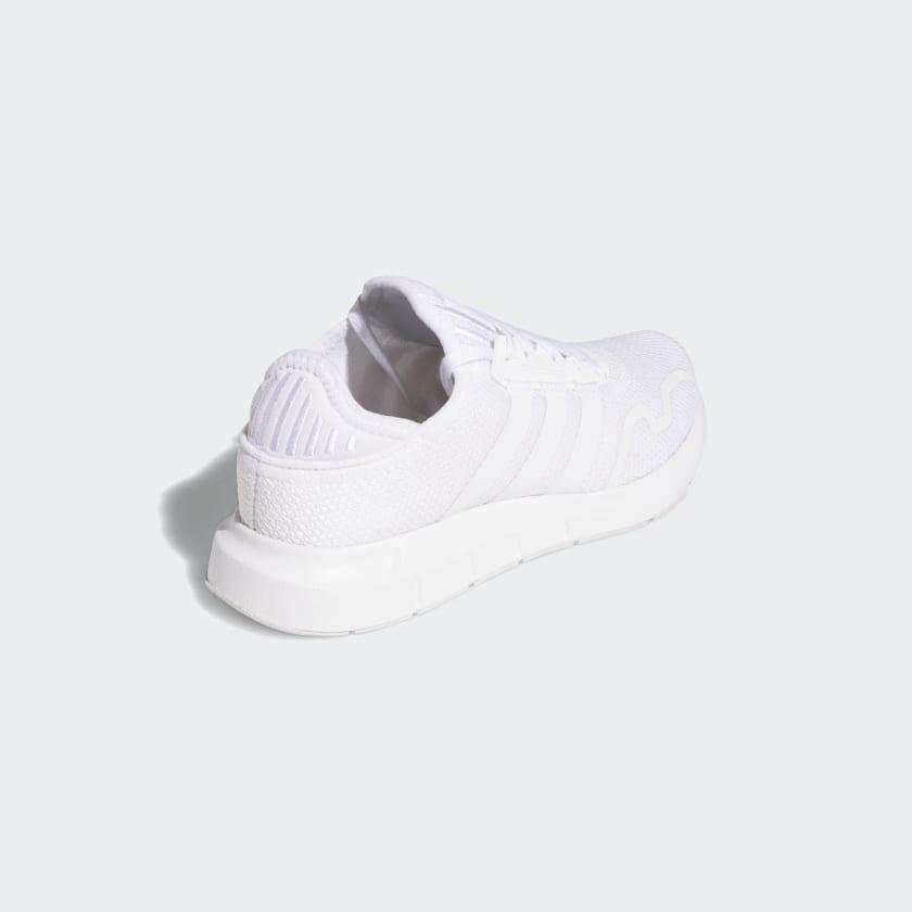 thumbnail 15 - adidas Originals Swift Run X Shoes Kids'