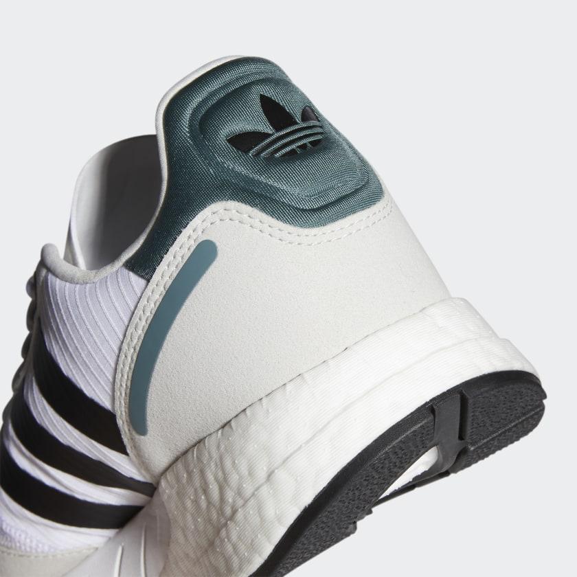 thumbnail 30 - adidas Originals ZX 1K Boost Shoes Men's