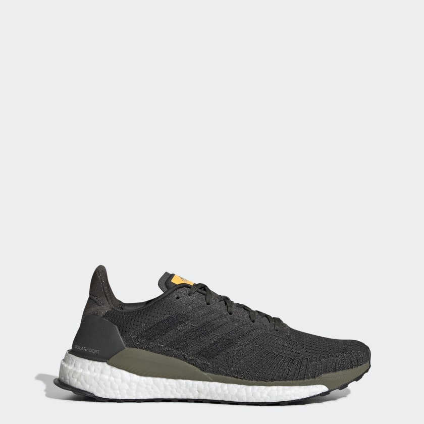 adidas-Solarboost-19-Shoes-Men-039-s thumbnail 43