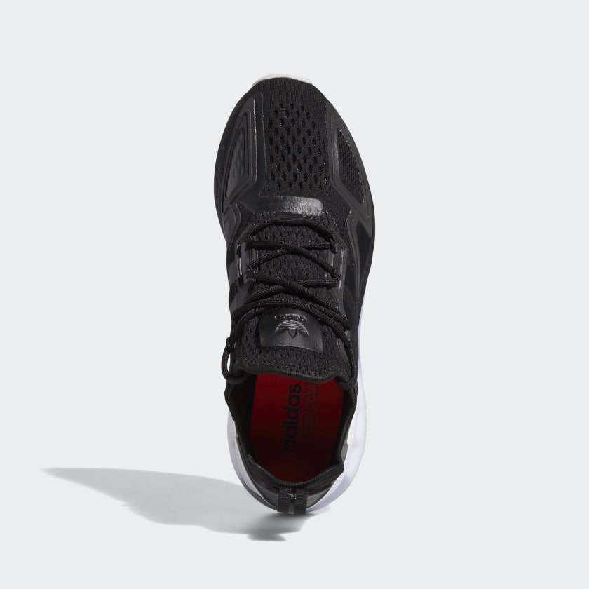 thumbnail 12 - adidas Originals ZX 2K Boost Shoes Men's