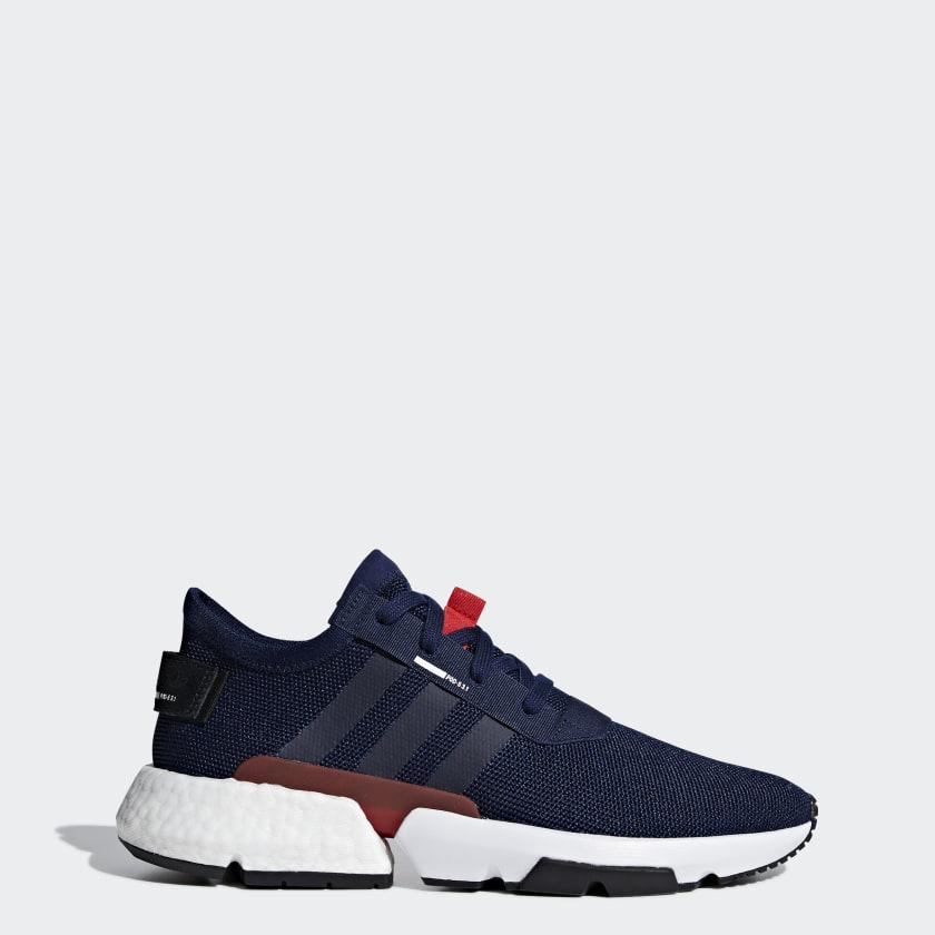 adidas-Originals-POD-S3-1-Shoes-Men-039-s thumbnail 52