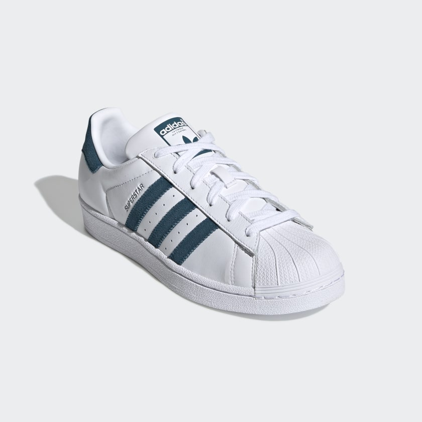 adidas-Originals-Superstar-Shoes-Women-039-s thumbnail 40
