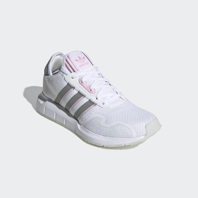 thumbnail 49 - adidas Originals Swift Run X Shoes Women's