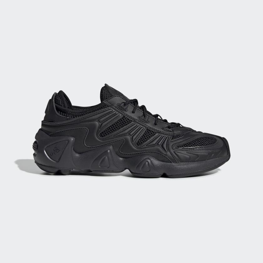 adidas-Originals-FYW-S-97-Shoes-Men-039-s thumbnail 30
