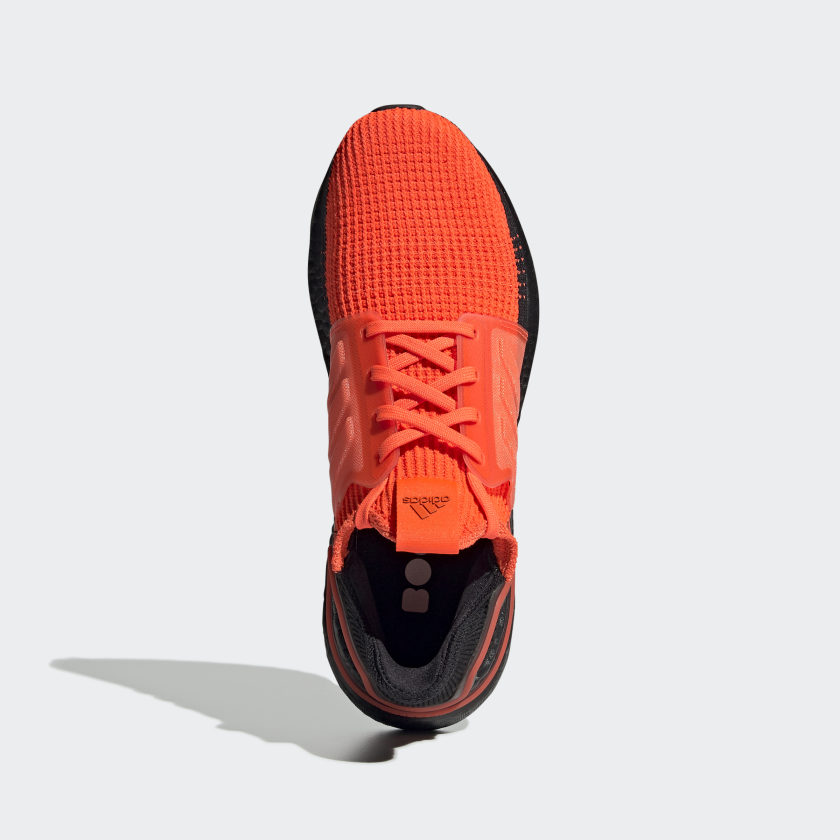 adidas-Ultraboost-19-Shoes-Men-039-s thumbnail 74