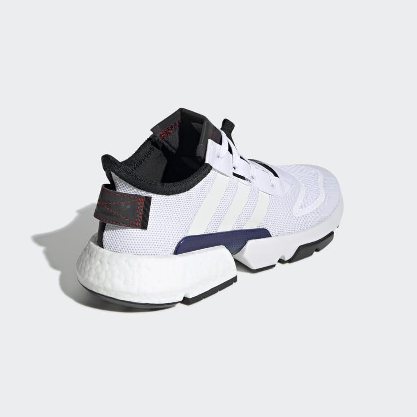 adidas-Originals-POD-S3-1-Shoes-Men-039-s thumbnail 43