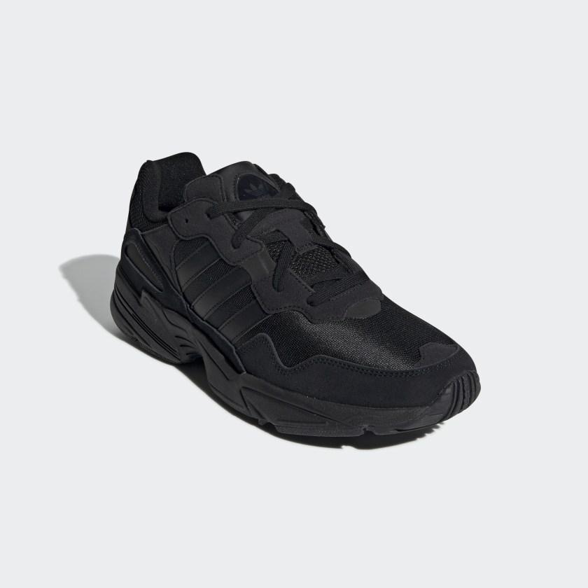 adidas-Originals-Yung-96-Shoes-Men-039-s thumbnail 19