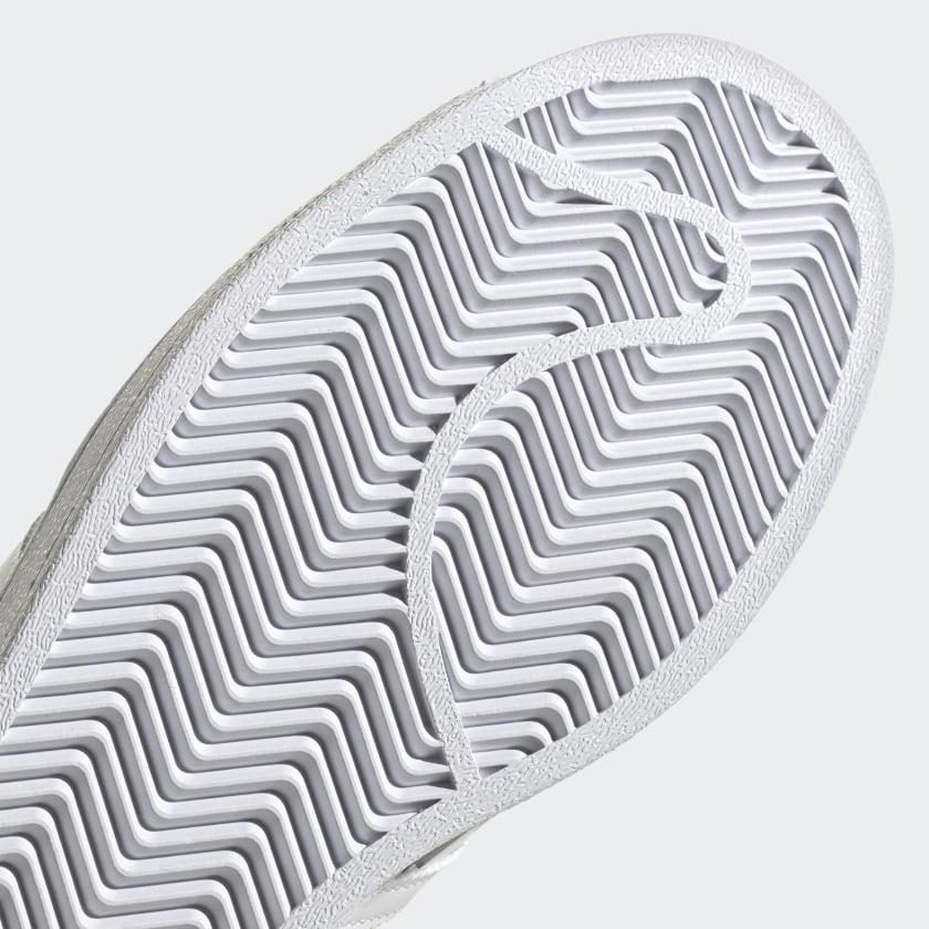 thumbnail 16 - adidas-Originals-Superstar-Shoes-Men-039-s