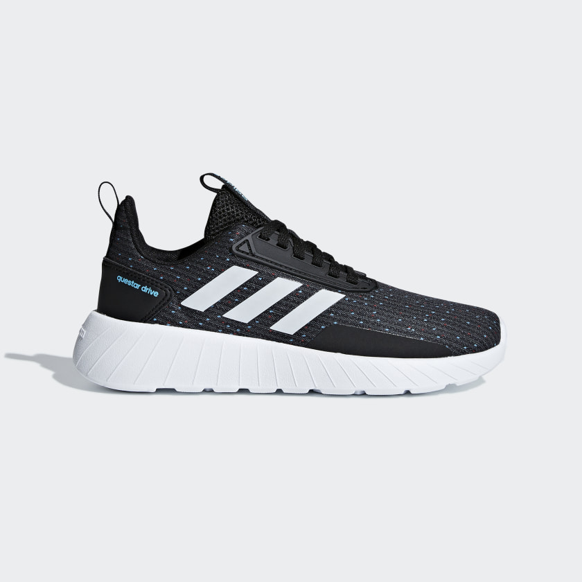 Adidas Questar Drive