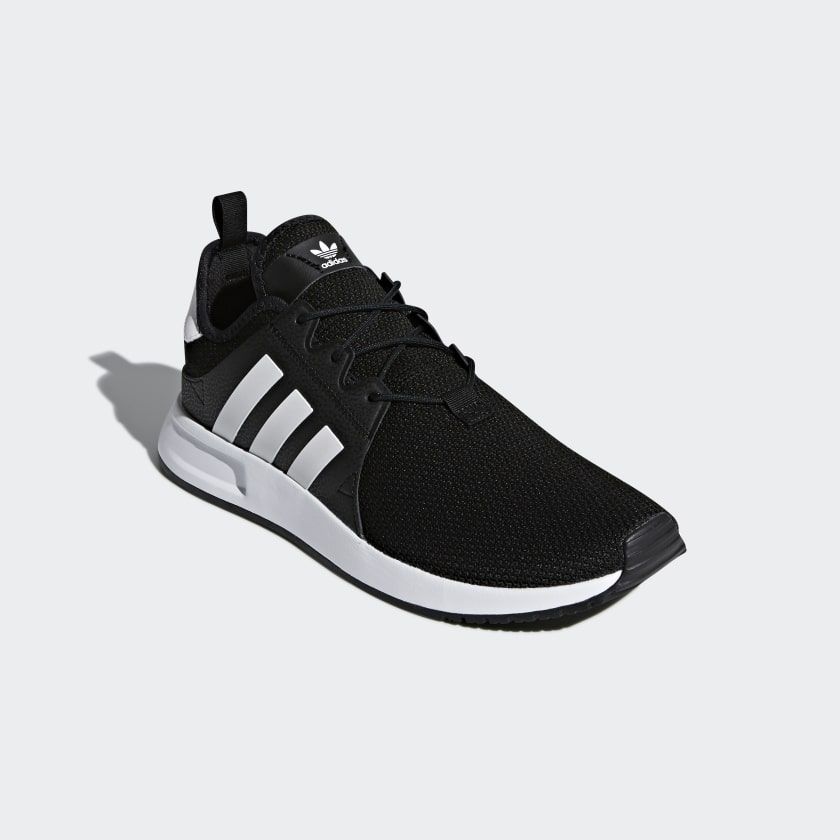 adidas-Originals-X-PLR-Shoes-Men-039-s thumbnail 23