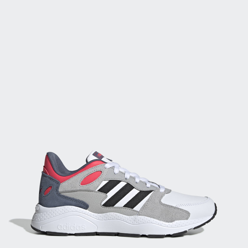 adidas-Crazychaos-Shoes-Men-039-s thumbnail 13
