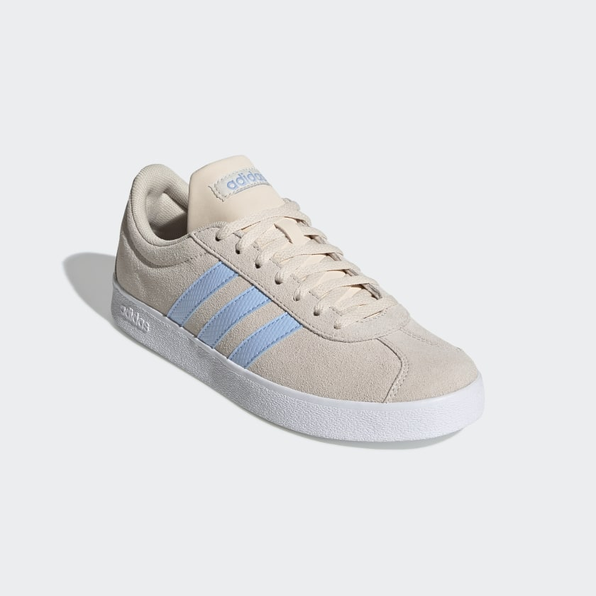 adidas-Originals-VL-Court-2-0-Shoes-Women-039-s thumbnail 24