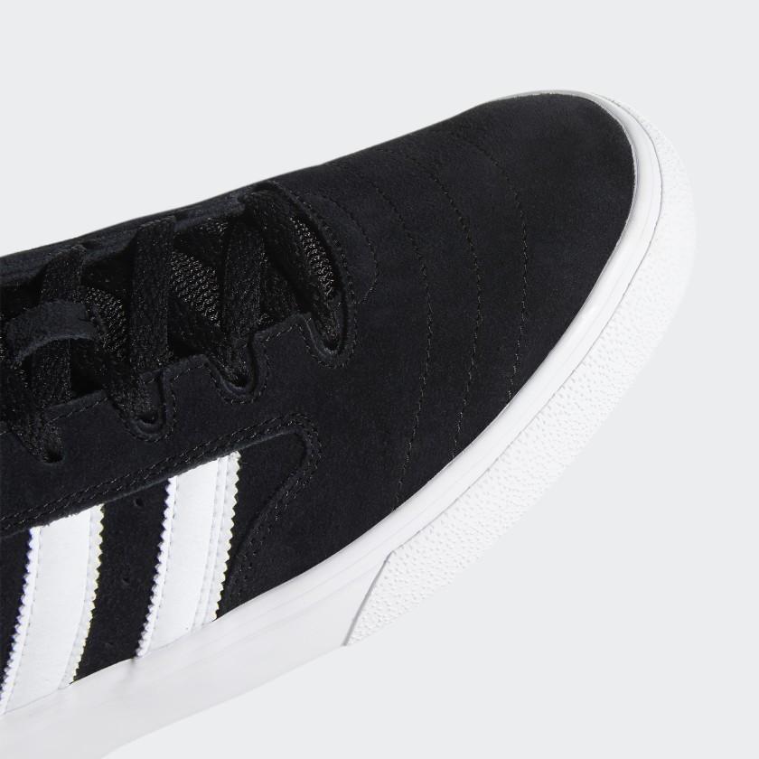 thumbnail 18 - adidas Busenitz Vulc II Shoes Men's