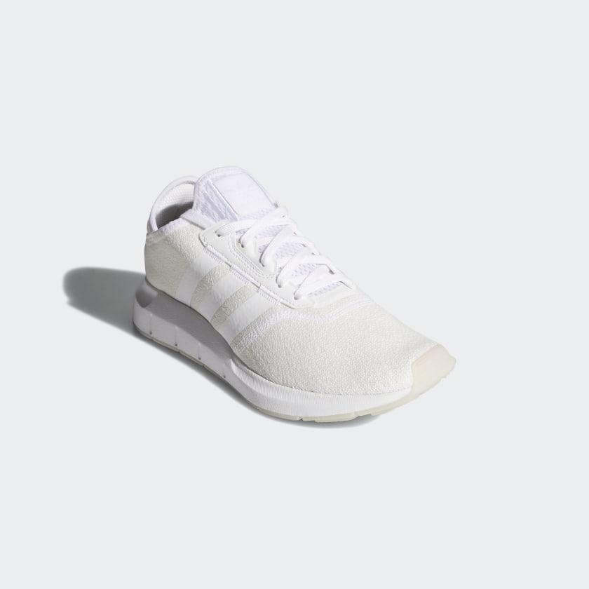 thumbnail 34 - adidas Originals Swift Run X Shoes Women's