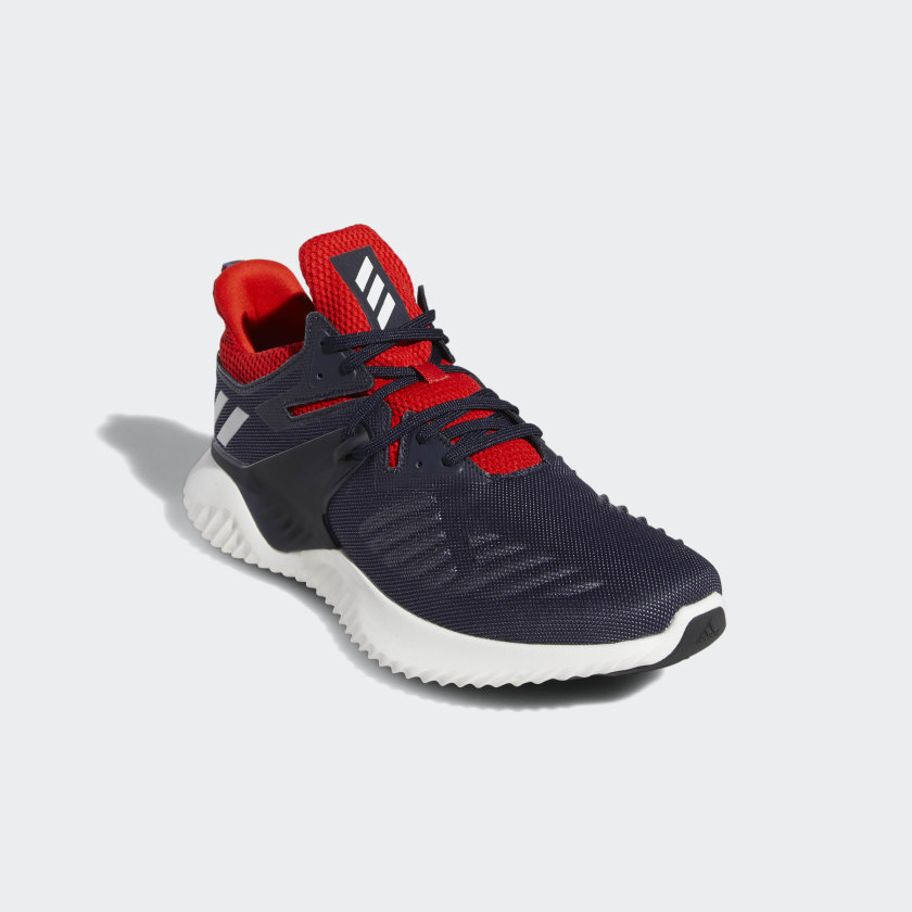 adidas-Alphabounce-Beyond-Shoes-Men-039-s thumbnail 18