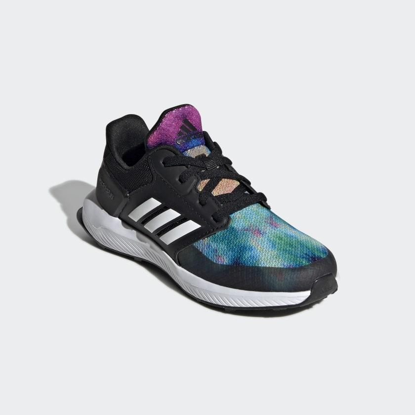RapidaRun X Shoes