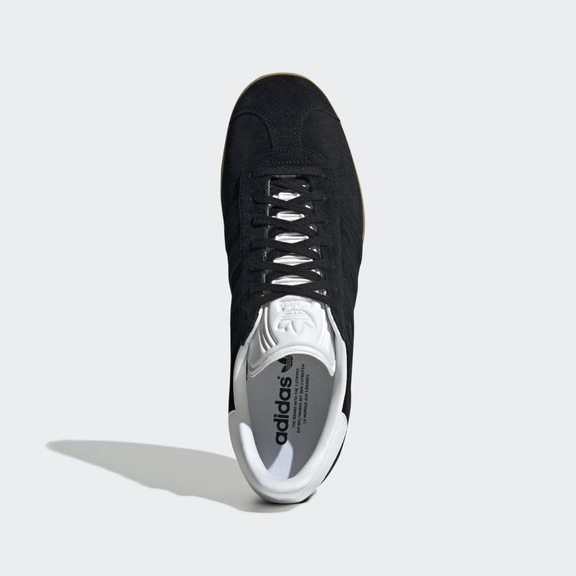 adidas-Originals-Gazelle-Shoes-Men-039-s thumbnail 22