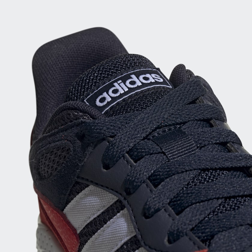 adidas-Crazychaos-Shoes-Kids-039 thumbnail 25