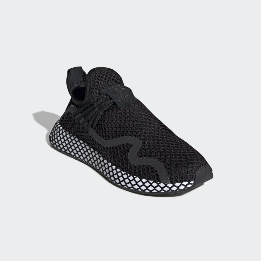 Deerupt S Shoes
