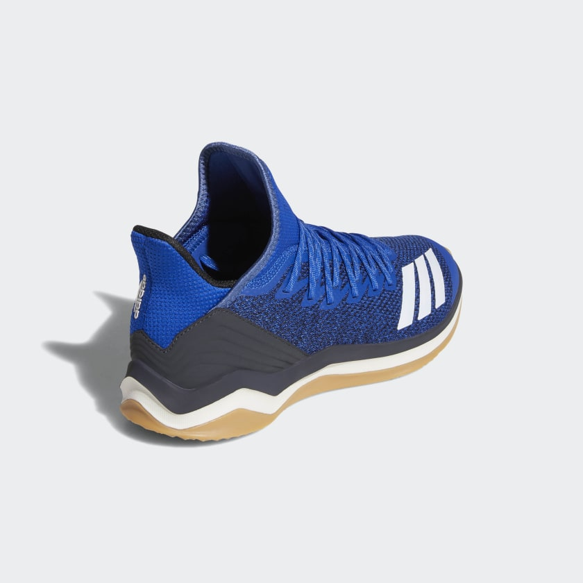 adidas-Icon-4-Trainer-Shoes-Men-039-s thumbnail 21