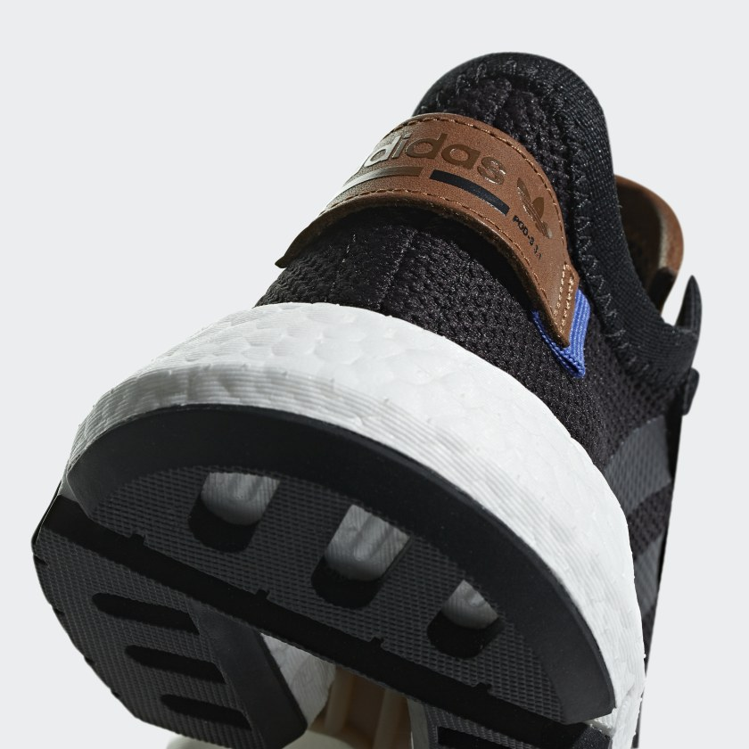 adidas-Originals-POD-S3-1-Shoes-Kids-039 thumbnail 20