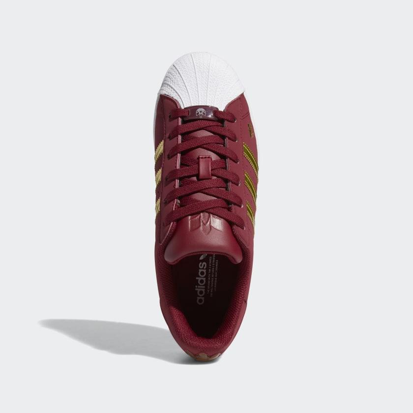 adidas-Originals-Superstar-Shoes-Women-039-s thumbnail 112