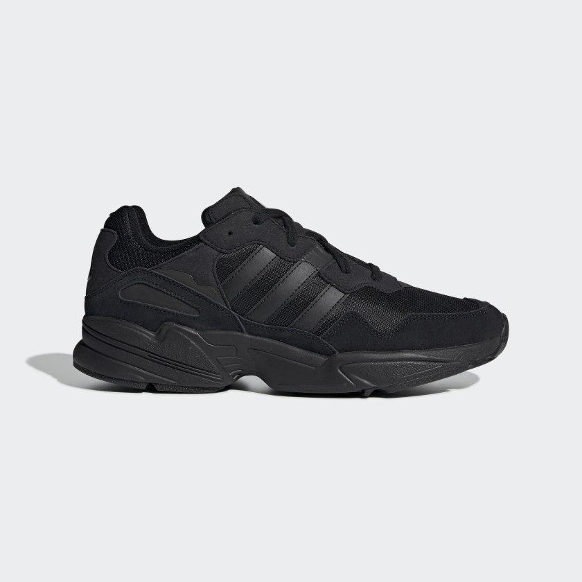 adidas-Originals-Yung-96-Shoes-Men-039-s thumbnail 20